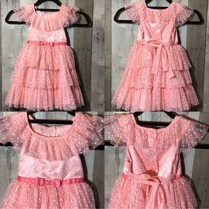 Jona Michelle Beautiful Dress